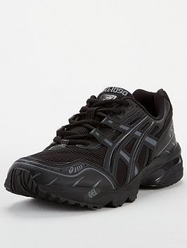 asics-gel-1090-black