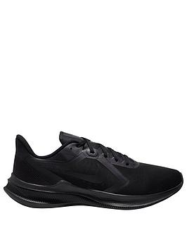 nike-downshifter-10-blackgrey
