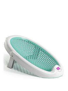 okbaby-okbaby-jelly-folding-bath-support-seat