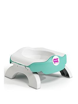 okbaby-okbaby-roady-3-in-1-potty-travel-potty-and-toilet-training-seat