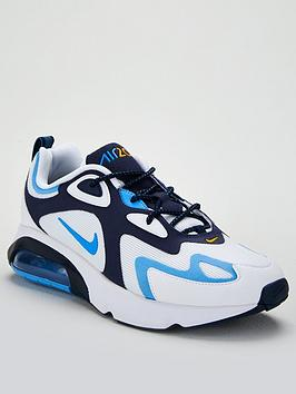 nike-air-max-200-whiteblue
