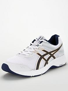 asics-gel-contend-6-whitenavy