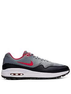 nike-air-max-1-golf-greyblackwhite