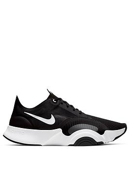 Nike Nike Superep Go Picture