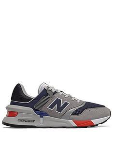 new-balance-997-sport-greynavy