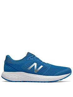 new-balance-520-v6-bluewhite