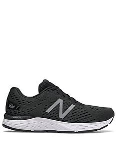new-balance-680-v6-blackwhite