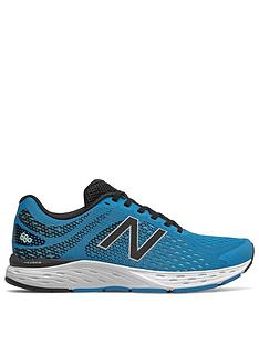 new-balance-680-v6-bluewhite