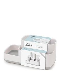 joseph-joseph-easystore-bathroom-caddy