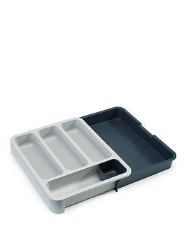 Joseph Joseph Joseph Joseph Drawerstore Expandable Cutlery Tray Picture