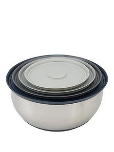 joseph-joseph-100-collection-nest-stainless-steel-mixing-bowls-set-of-4
