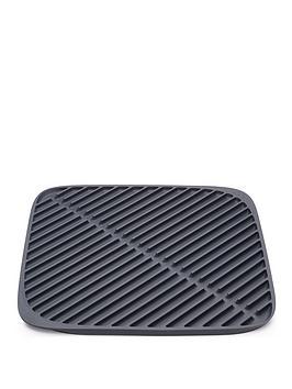 joseph-joseph-folding-draining-mat