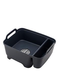 joseph-joseph-wash-drain-and-store-bowl