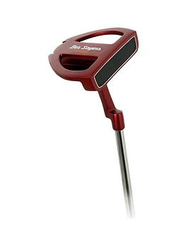 ben-sayers-xf-red-nb4-putter