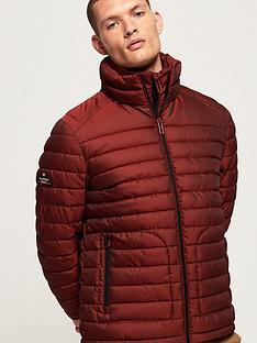 superdry-double-zip-fuji-jacket-red