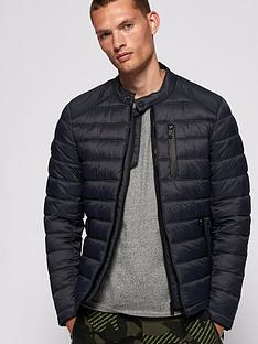 superdry-commuter-quilted-biker-jacket-grey