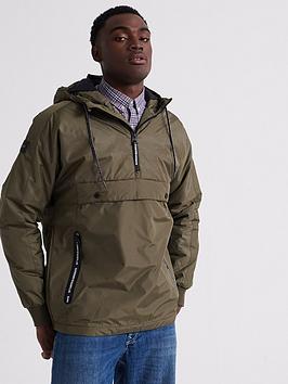 superdry-surplus-goods-pop-over-hood-jacket-green