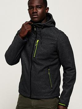 superdry-hooded-windtrekker-jacket-dark-grey