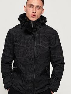 superdry-hooded-arctic-print-windcheater