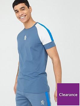 gym-king-contrast-core-plus-t-shirt-bearing-sea