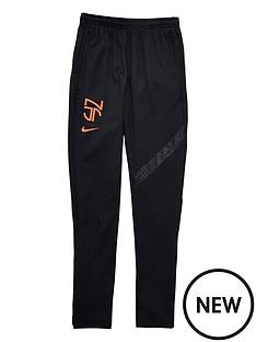 nike-youth-academy-neymar-jnr-pants-black