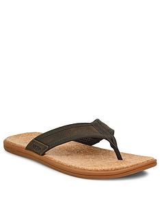 ugg-ugg-seaside-flip-flop-green