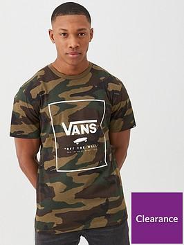 vans-print-box-t-shirt-camo