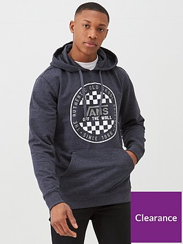vans-og-checker-pullover-hoodie-black-heather