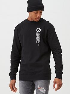 vans-distort-type-crew-sweatshirt-black