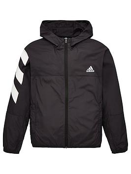 Adidas Adidas Jb A Xfg Hoodie Picture