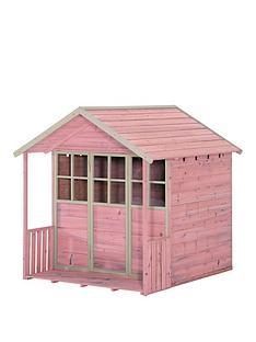 plum-pink-deckhouse