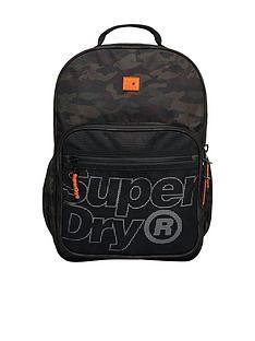 superdry-scholar-rucksack