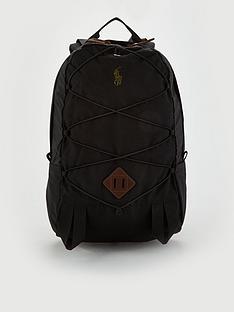 polo-ralph-lauren-rucksack-black