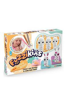 fuzzikins-fuzzikins-cozy-cats-bedtime-bunnies-twin-pack