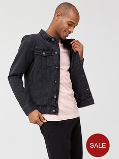 very-man-denim-jacket-washed-black
