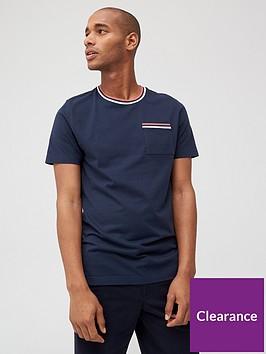 very-man-tipped-pocket-t-shirt-navy