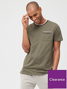 very-man-tipped-pocket-t-shirt-pale-khaki