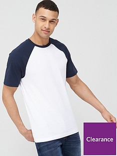 very-man-raglan-t-shirt-whitenavy