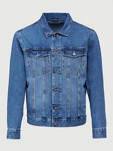 v-by-very-denim-jacket-mid-blue