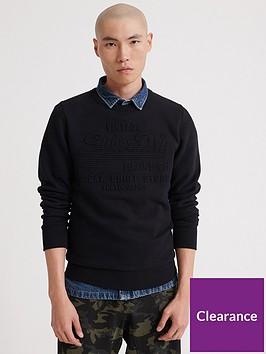 superdry-sweat-shirt-shop-embossed-sweatshirt-black