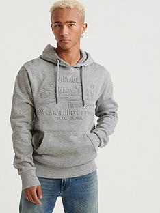 superdry-sweat-shirt-shop-embossed-hoodie-grey-marl