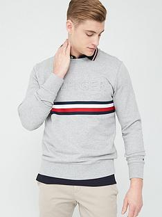 tommy-hilfiger-embossed-sweatshirt-medium-grey-heather