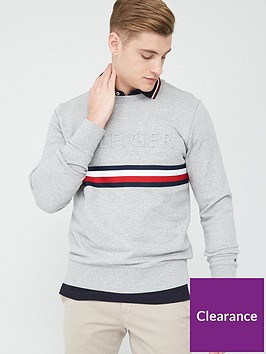 tommy-hilfiger-embossed-sweatshirt-medium-grey-heather