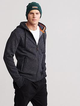 superdry-urban-athletic-classic-zip-hoodie-black
