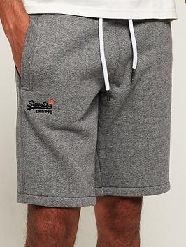 superdry-orange-label-classic-shorts-grey