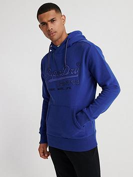 superdry-downhill-racer-applique-hoodie-blue