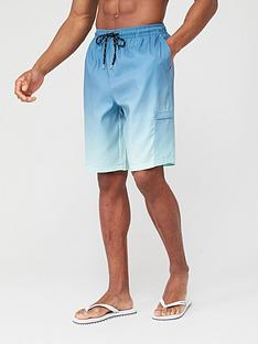v-by-very-ombre-long-swimming-shorts-blue