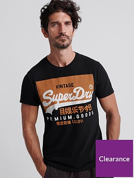 superdry-vintage-logo-t-shirt-black