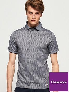 superdry-edit-micro-city-polo-shirt-grey