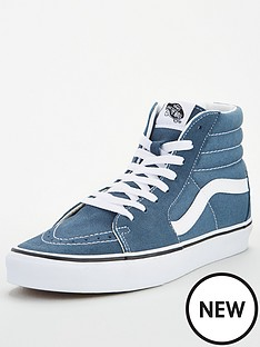 vans-sk8-hi-bluewhitenbsp